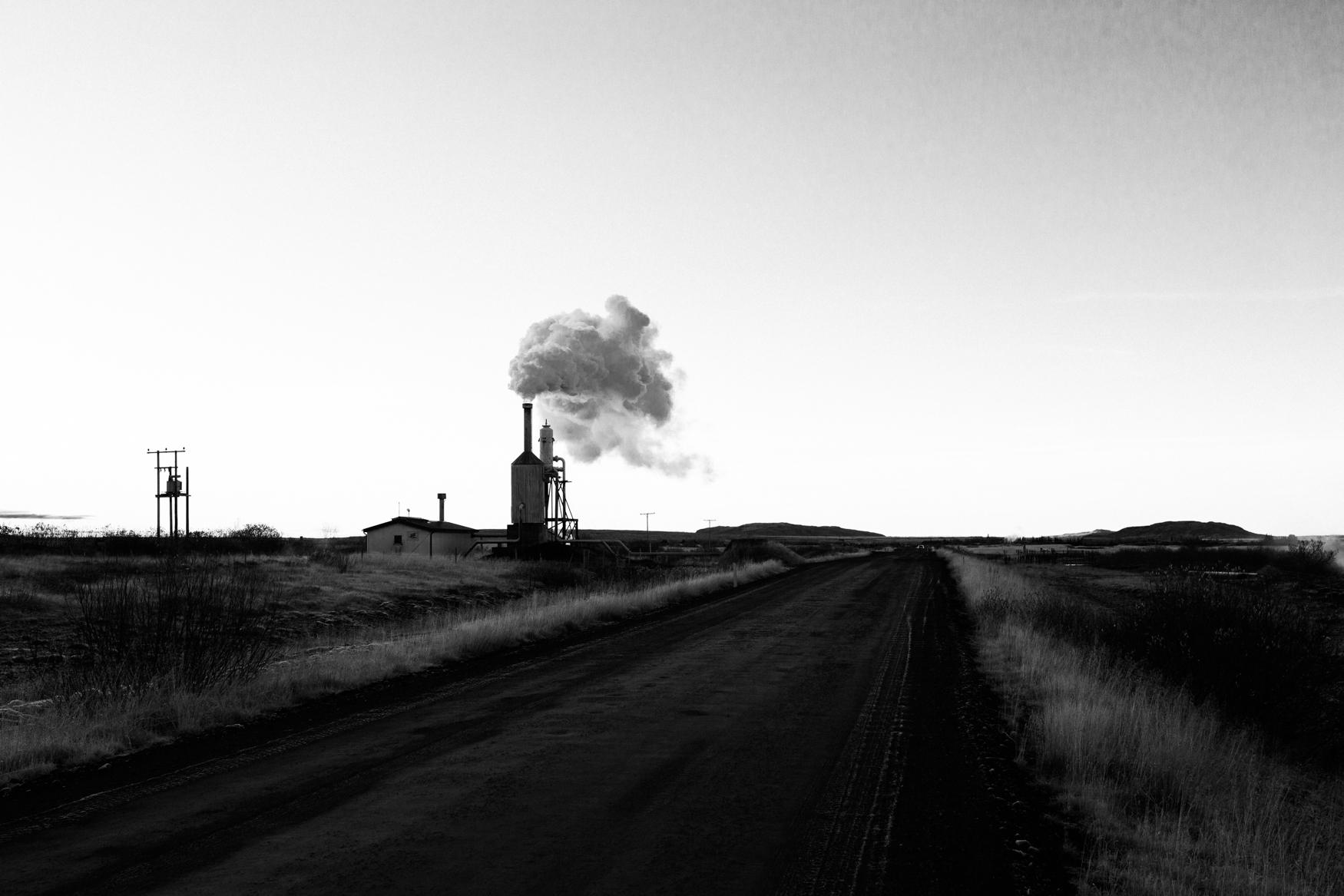 Alex_Sedgmond_Iceland-74.JPG