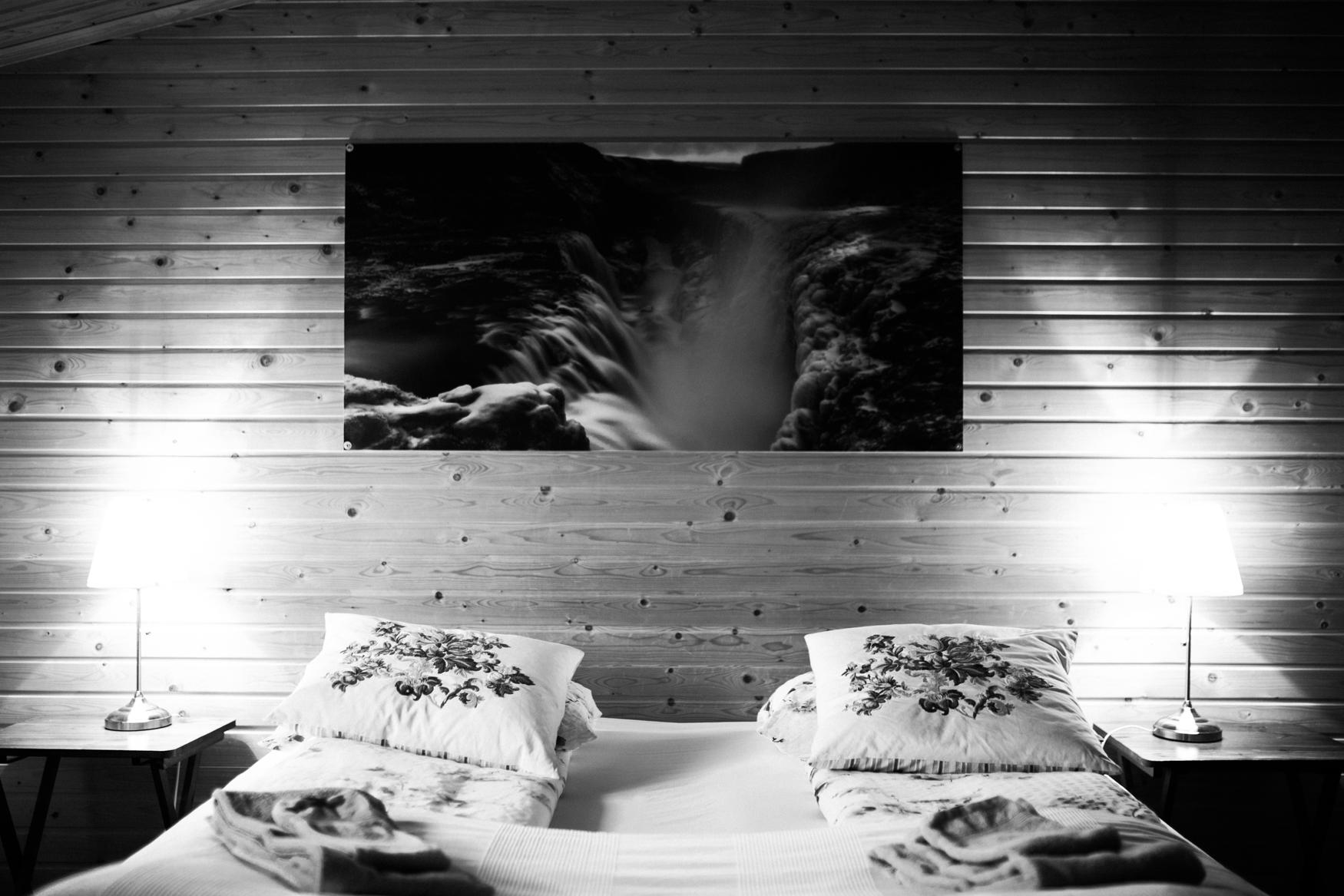 Alex_Sedgmond_Iceland-63.JPG