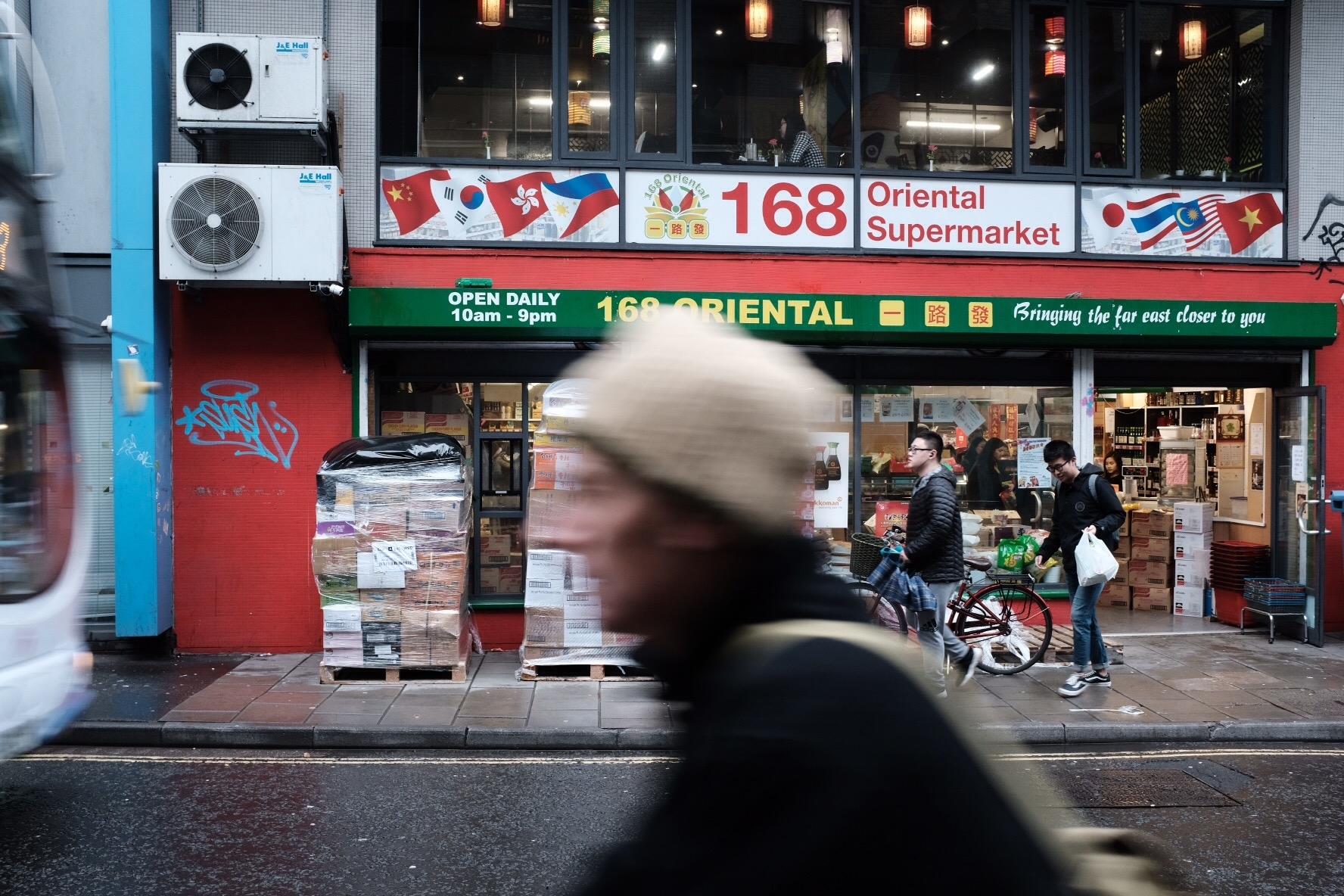Alex-Sedgmond-Photography-Cardiff-Bristol-StreetPhotography-LittleChinaTown.JPG