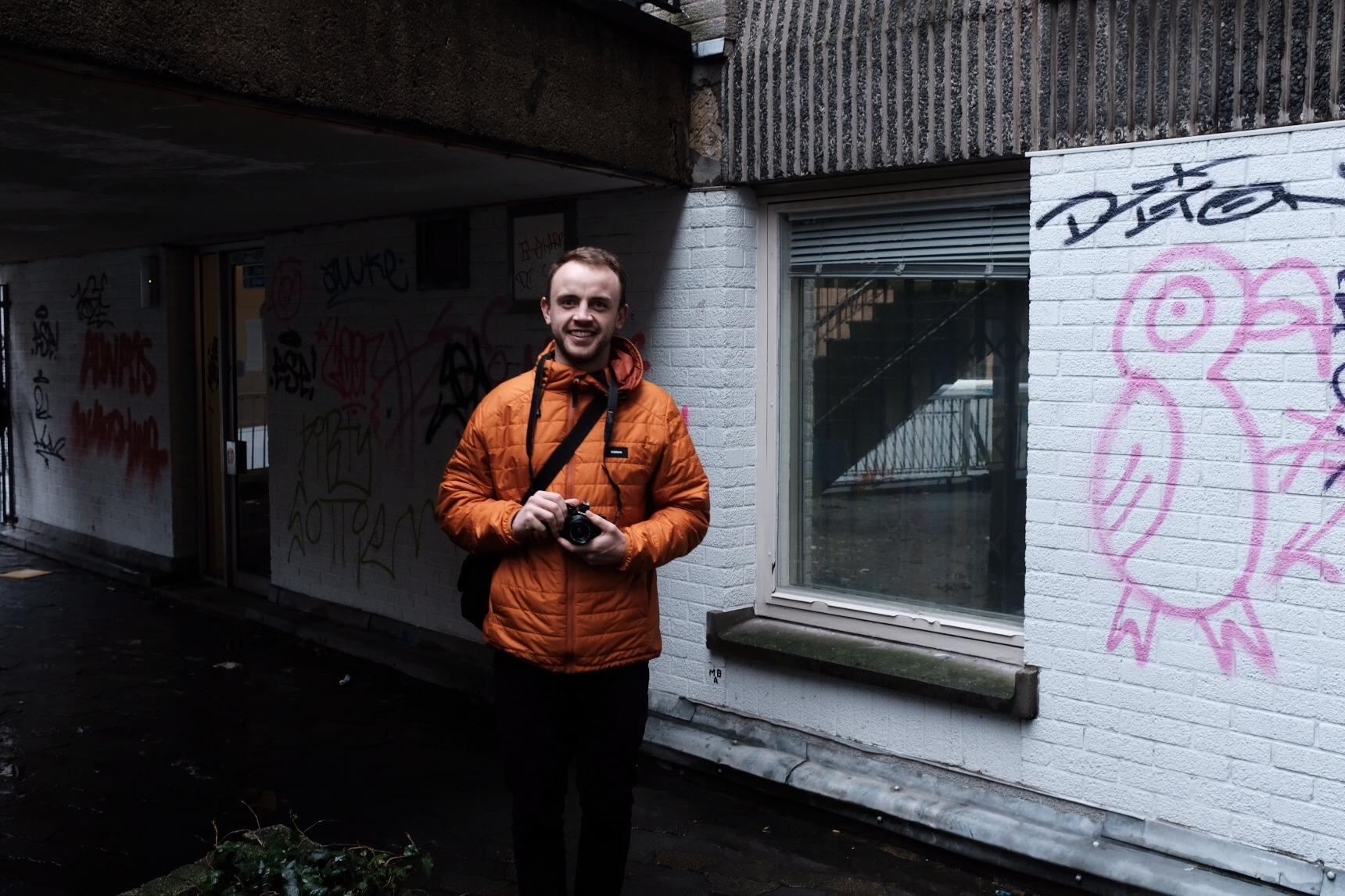 Alex-Sedgmond-Photography-Cardiff-Bristol-StreetPhotography-portrait.JPG