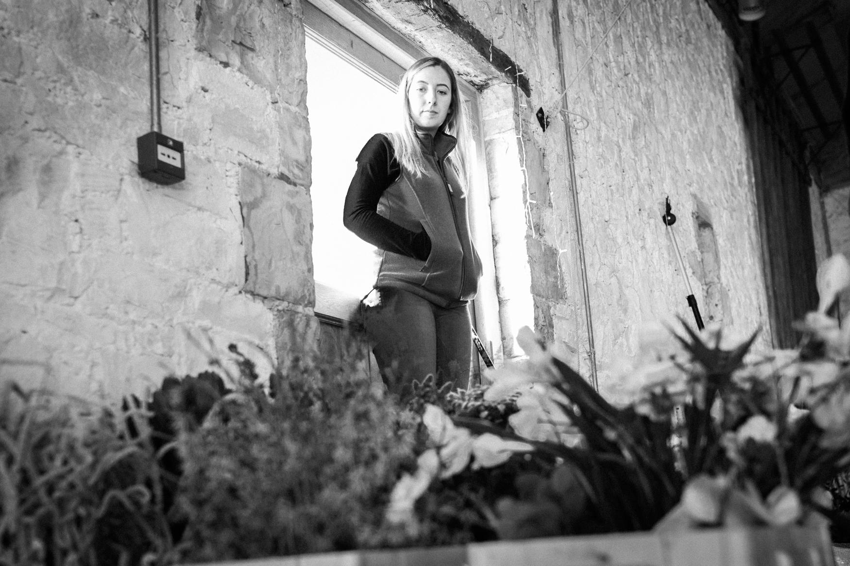 Alex-Sedgmond-Photography-Cardiff-Wales-Forbesfield-Florist-Cardiff-Rosedew-Farm-Flower-School-FFS-40.JPG