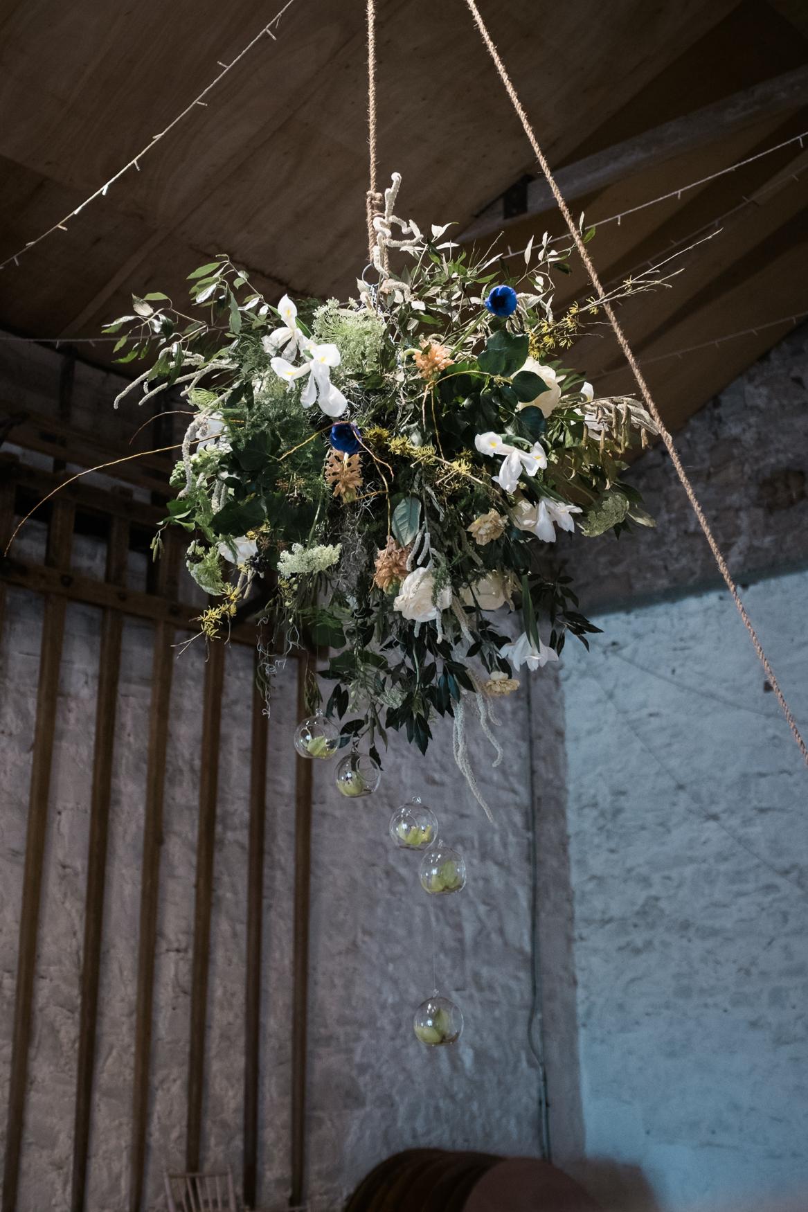 Alex-Sedgmond-Photography-Cardiff-Wales-Forbesfield-Florist-Cardiff-Rosedew-Farm-Flower-School-FFS-95.JPG