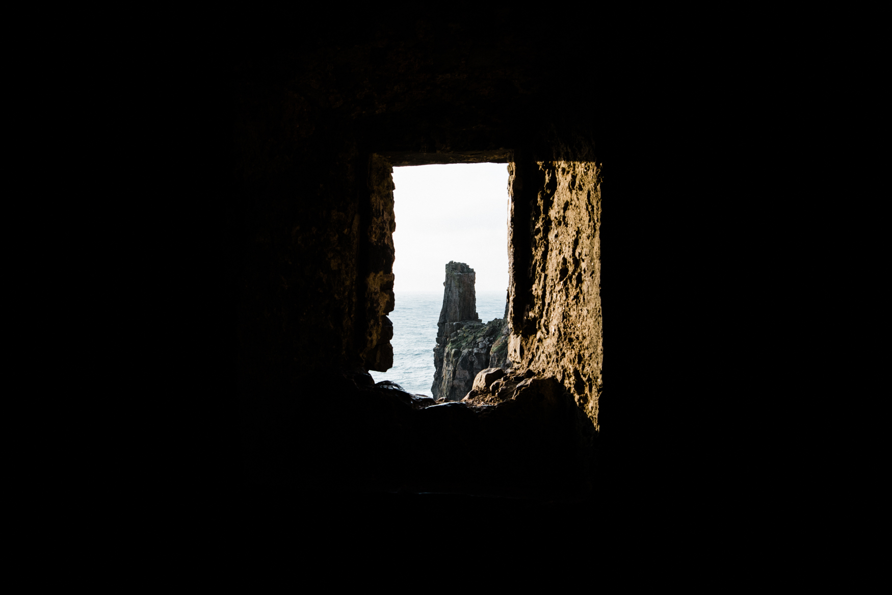 Alex-Sedgmond-Photography-Cardiff-Prewedding-Photography-Castlemartin-Pembrokeshire-WestWales-2.JPG