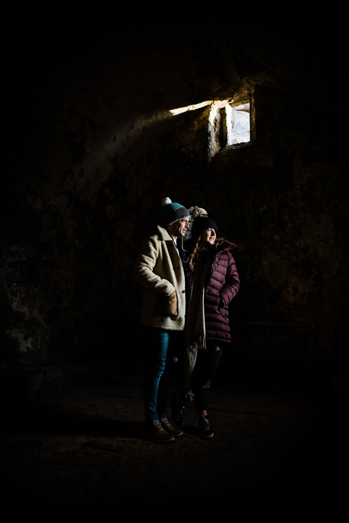 Alex-Sedgmond-Photography-Cardiff-Prewedding-Photography-Castlemartin-Pembrokeshire-WestWales-4.JPG