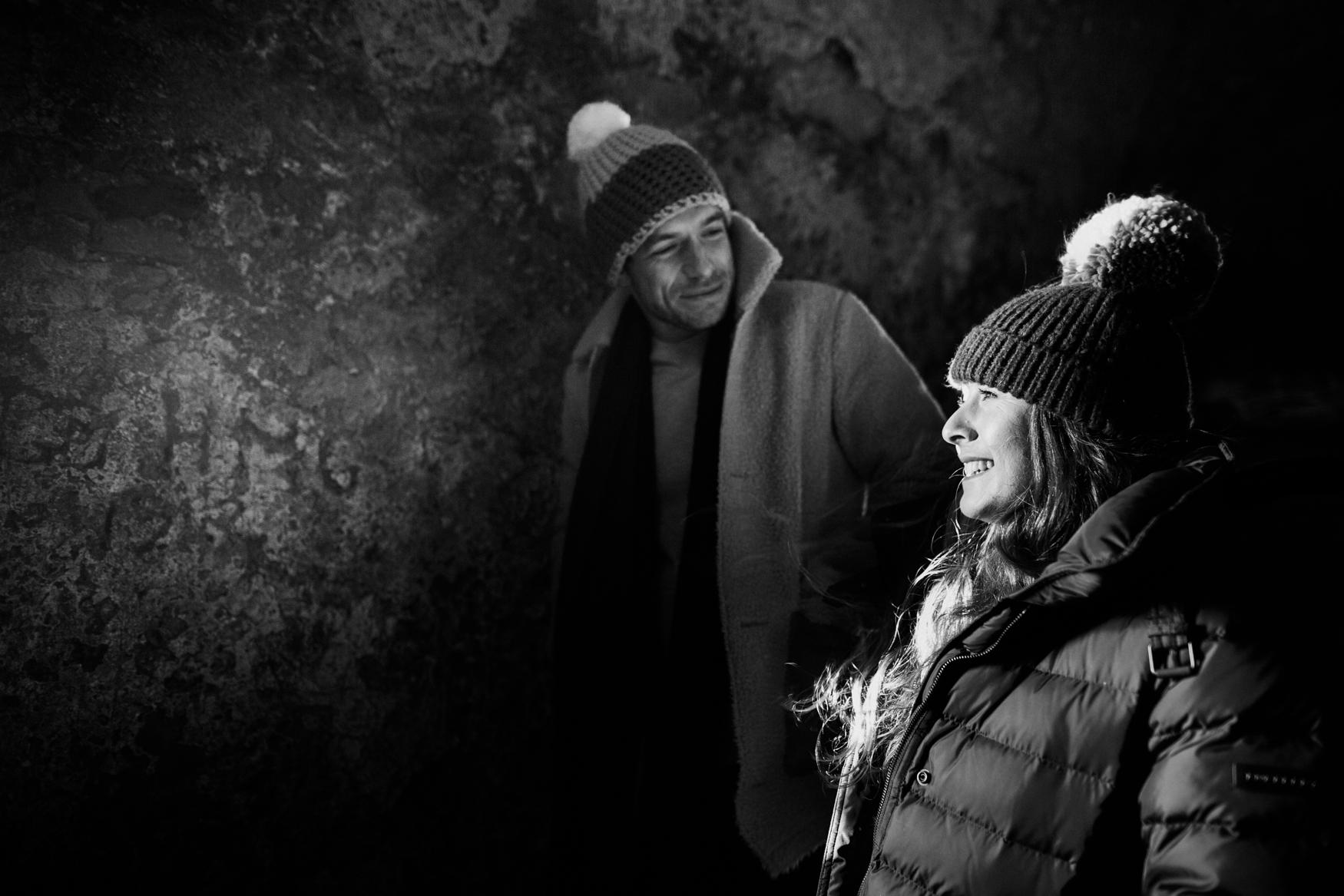Alex-Sedgmond-Photography-Cardiff-Prewedding-Photography-Castlemartin-Pembrokeshire-WestWales-8.JPG