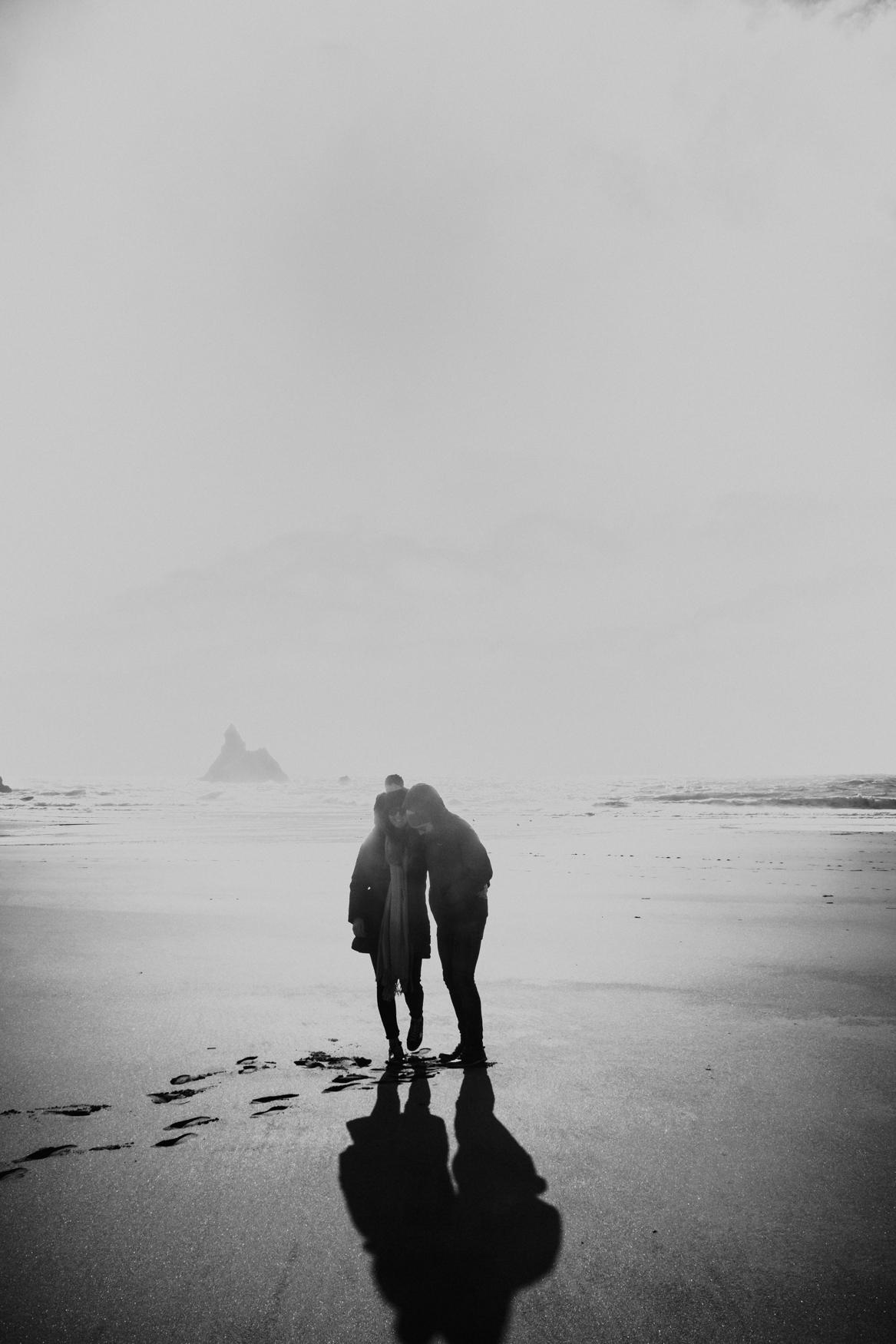 Alex-Sedgmond-Photography-Cardiff-Prewedding-Photography-Castlemartin-Pembrokeshire-WestWales-22.JPG
