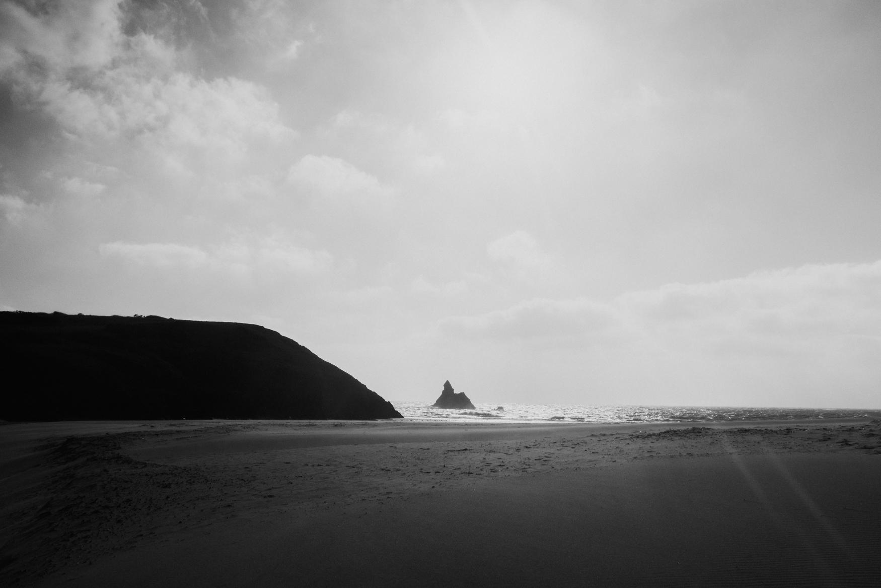Alex-Sedgmond-Photography-Cardiff-Prewedding-Photography-Castlemartin-Pembrokeshire-WestWales-50.JPG