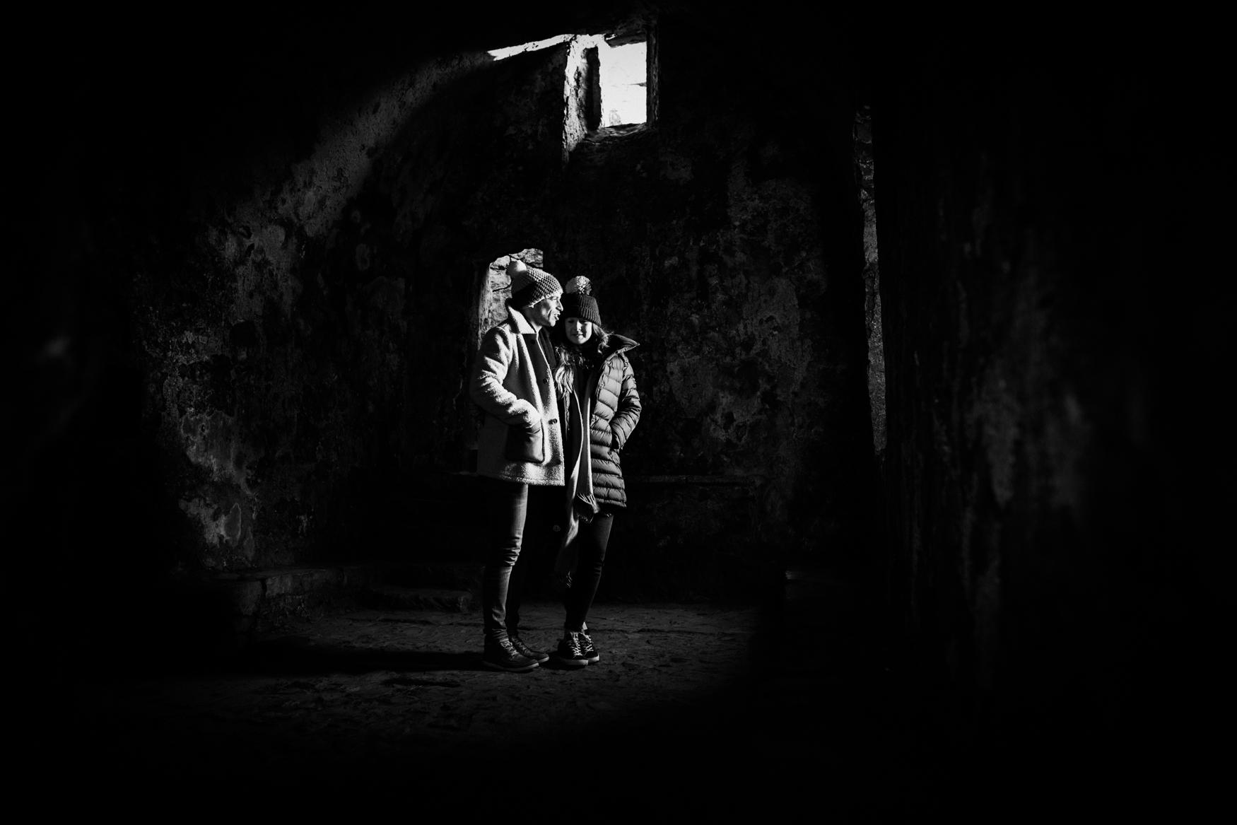Alex-Sedgmond-Photography-Cardiff-Prewedding-Photography-Castlemartin-Pembrokeshire-WestWales-6.JPG