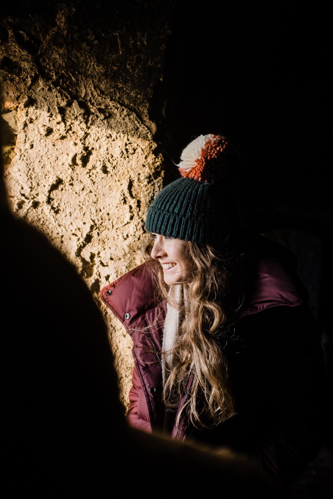 Alex-Sedgmond-Photography-Cardiff-Prewedding-Photography-Castlemartin-Pembrokeshire-WestWales-3.JPG