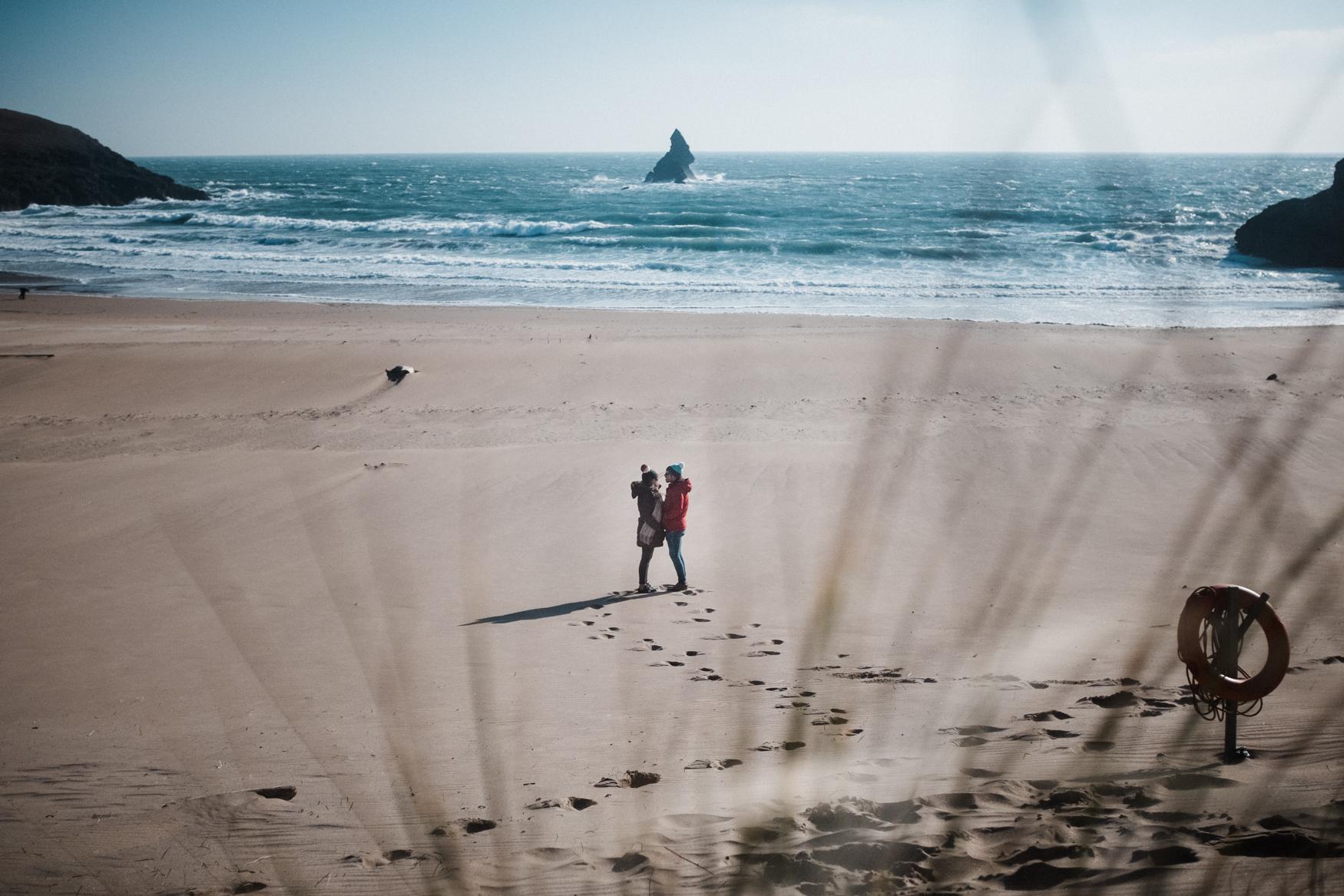 Alex-Sedgmond-Photography-Cardiff-Prewedding-Photography-Castlemartin-Pembrokeshire-WestWales-48.JPG
