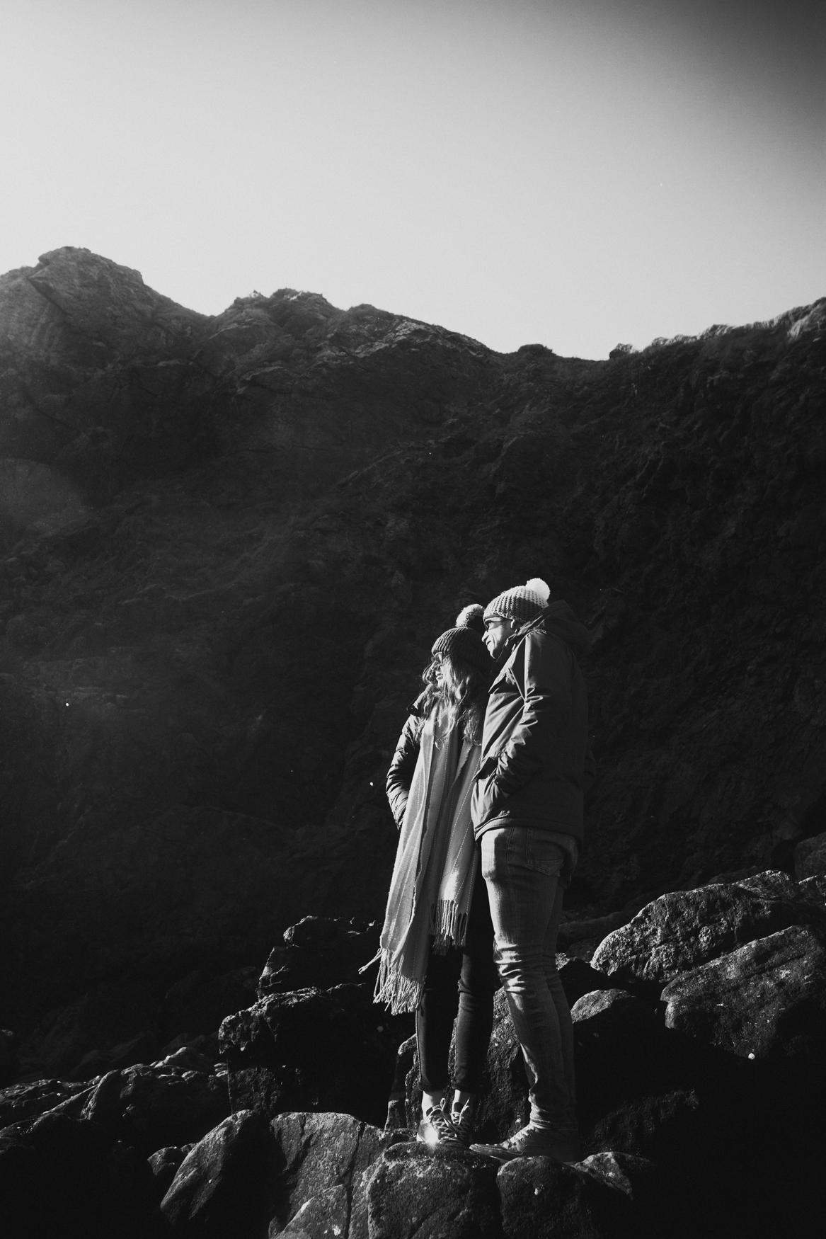 Alex-Sedgmond-Photography-Cardiff-Prewedding-Photography-Castlemartin-Pembrokeshire-WestWales-36.JPG