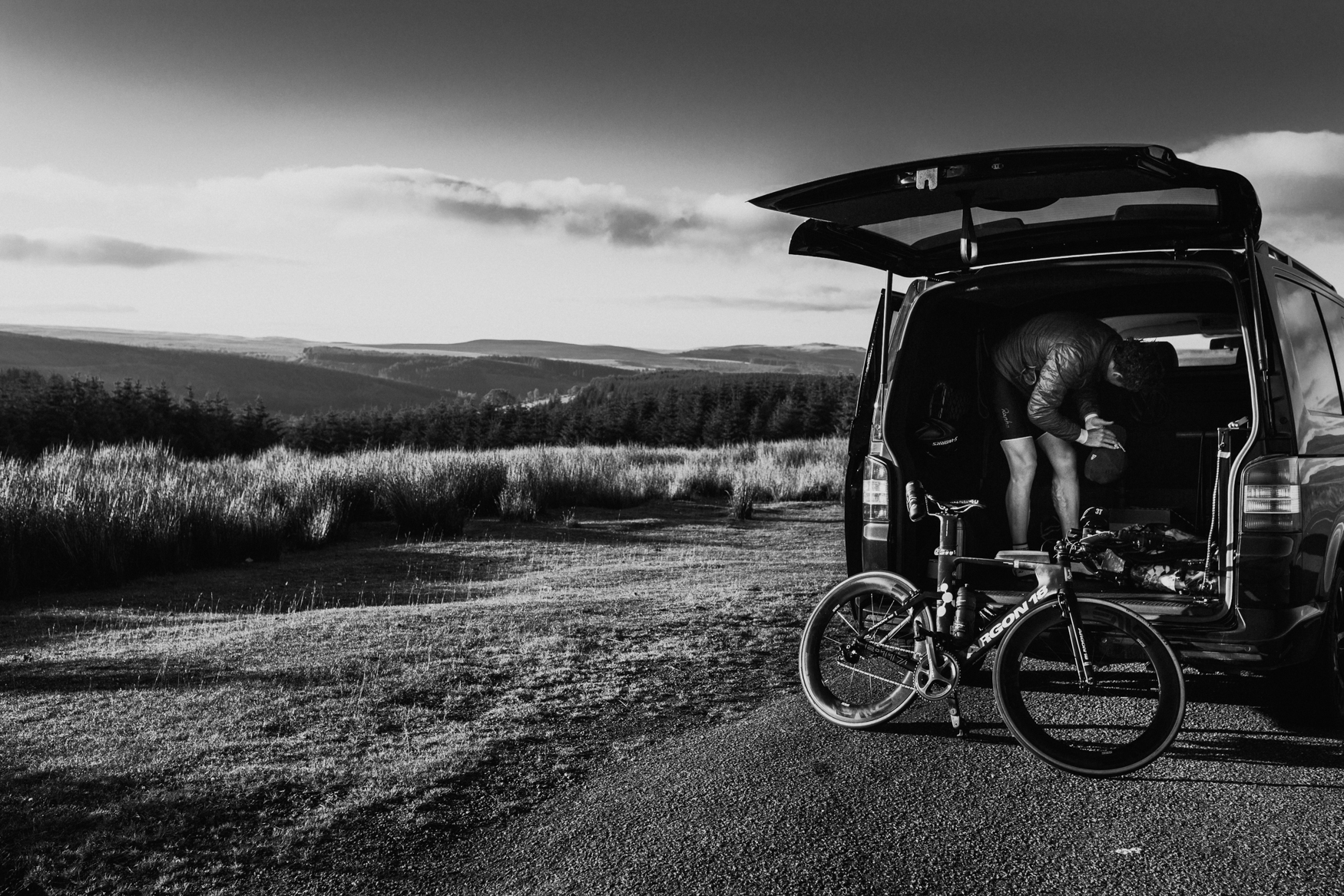 Alex-Sedgmond-Photography-Cardiff-RAS-BreconBeacons-Cycling-Photography-4.JPG