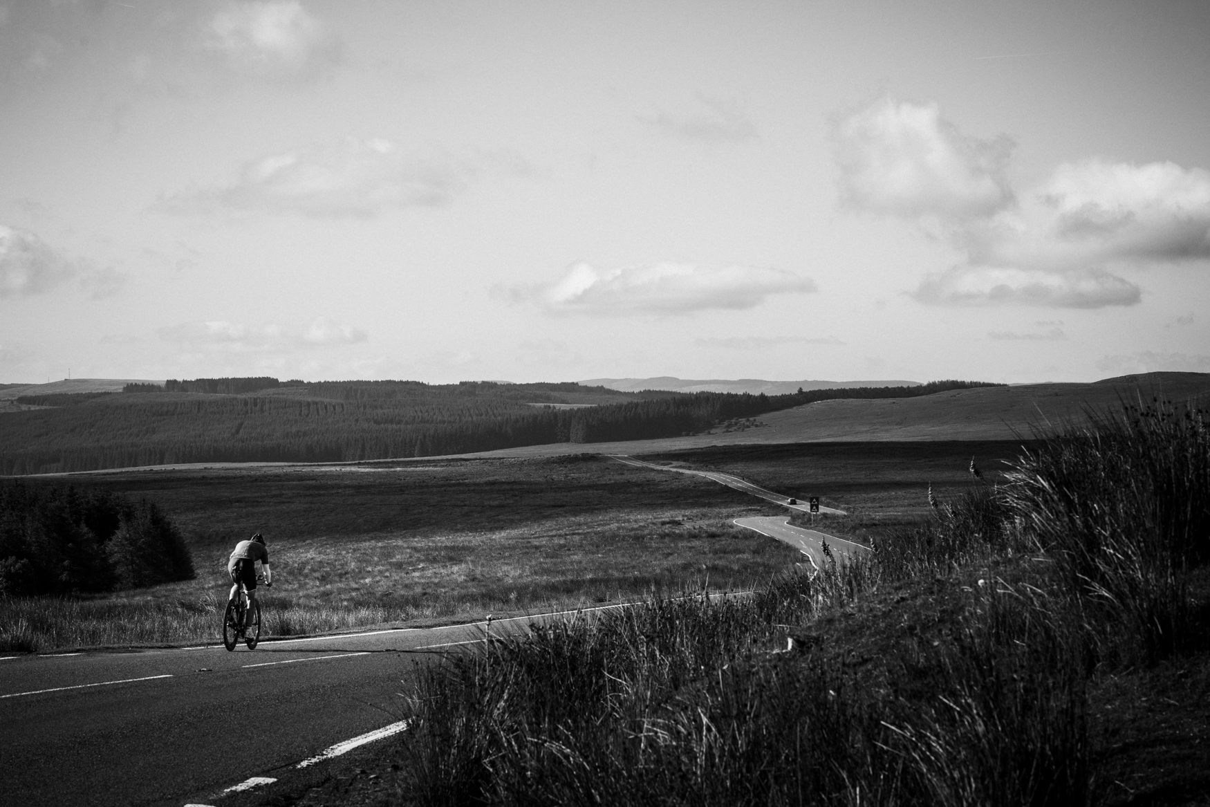 Alex-Sedgmond-Photography-Cardiff-RAS-BreconBeacons-Cycling-Photography-10.JPG