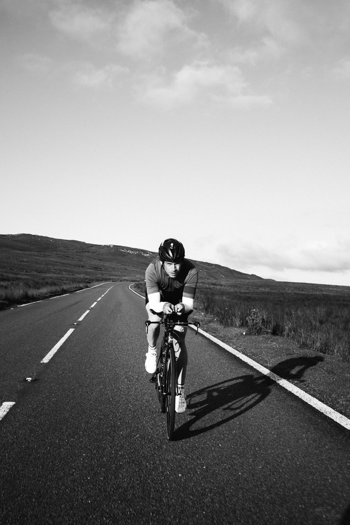 Alex-Sedgmond-Photography-Cardiff-RAS-BreconBeacons-Cycling-Photography-52.JPG