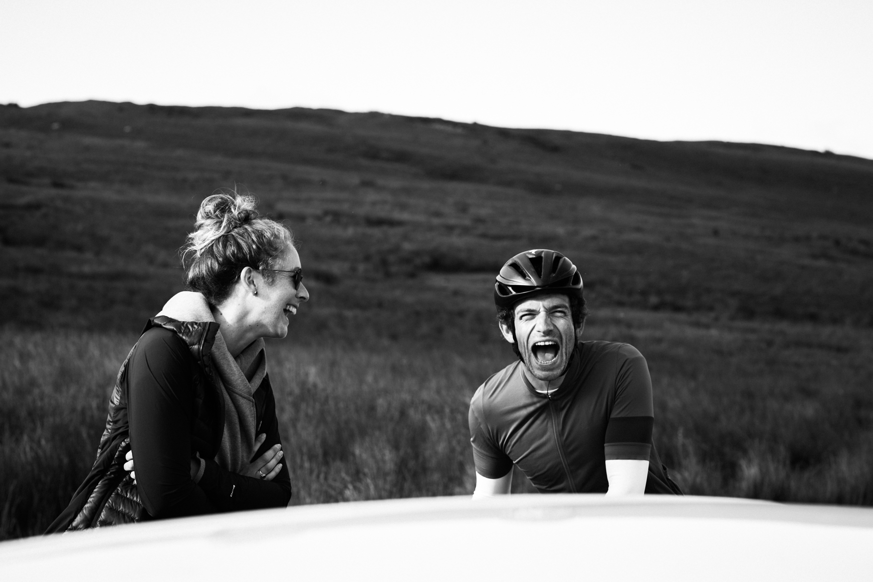 Alex-Sedgmond-Photography-Cardiff-RAS-BreconBeacons-Cycling-Photography-44.JPG
