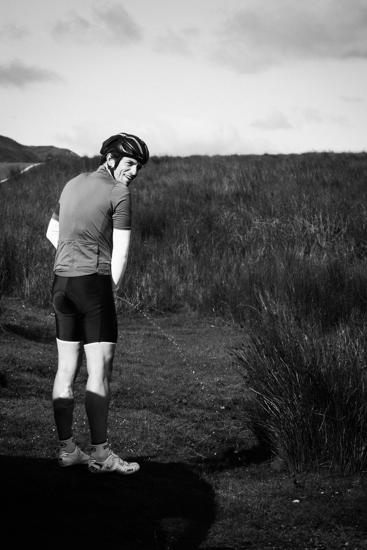 Alex-Sedgmond-Photography-Cardiff-RAS-BreconBeacons-Cycling-Photography-33.JPG