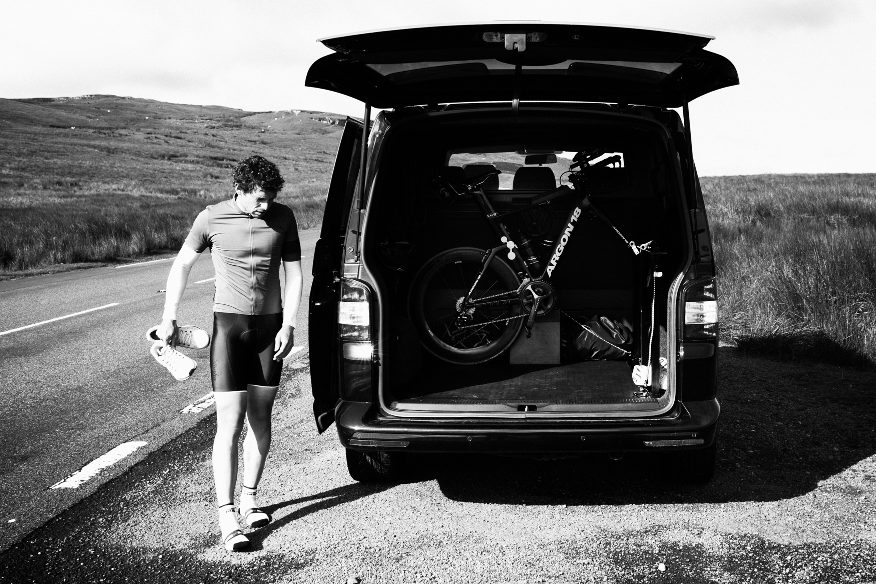 Alex-Sedgmond-Photography-Cardiff-RAS-BreconBeacons-Cycling-Photography-37.JPG