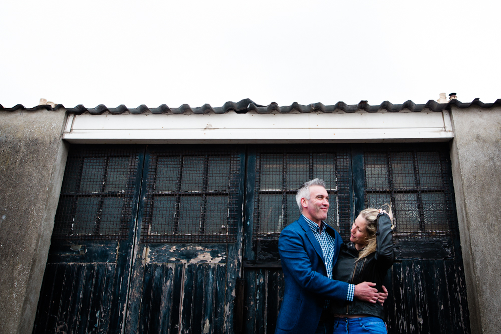 Alex_Sedgmond_Photography-Penarth,Cardiff-PreweddingPhotography_Kelly&Rob.JPG
