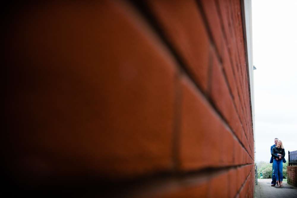 Alex_Sedgmond_Photography-Penarth,Cardiff-PreweddingPhotography_Kelly&Rob-23.JPG