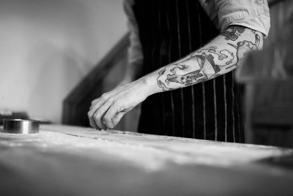 Alex_Sedgmond_Photography-Devils&details-Cardiff-photography-southwales-29.JPG