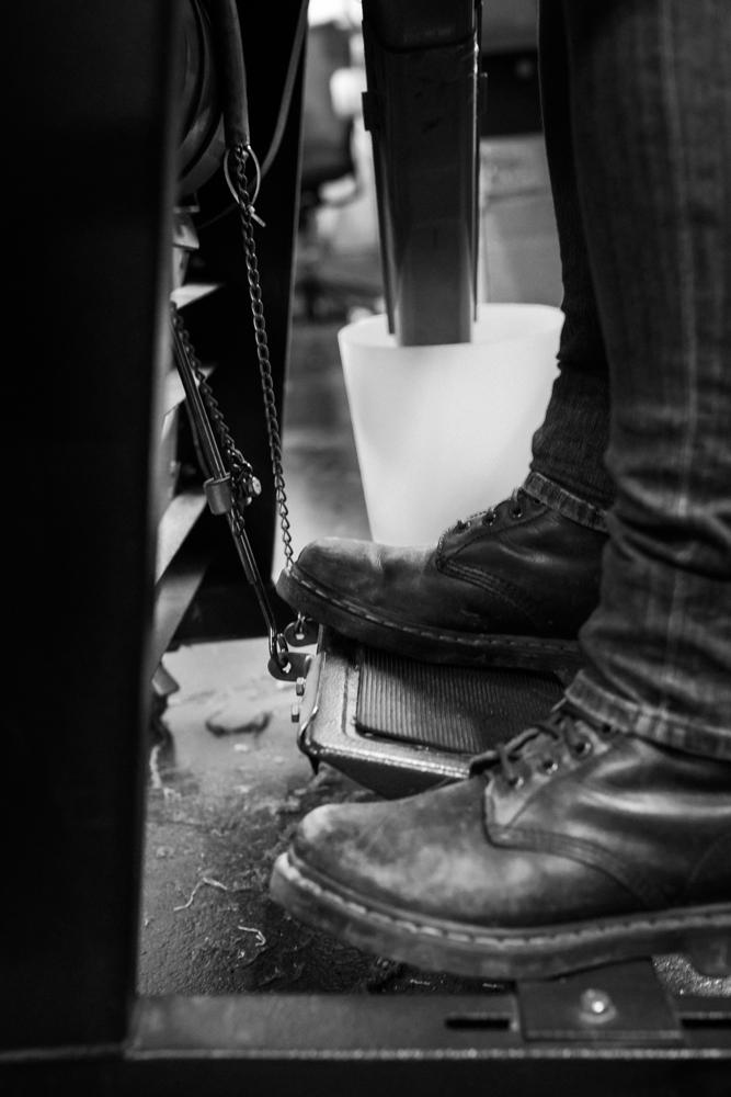 Alex_Sedgmond_Photography-Devils&details-Cardiff-photography-southwales-15.JPG