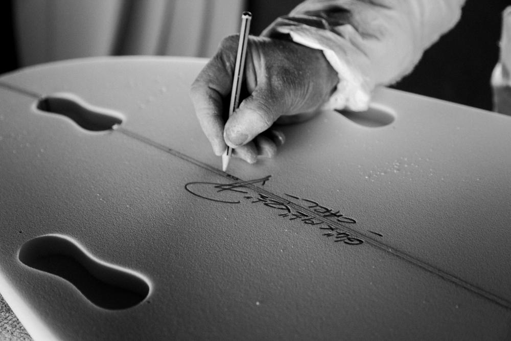 Alex_Sedgmond_Photography-Devils&details-Cardiff-photography-southwales-40.JPG
