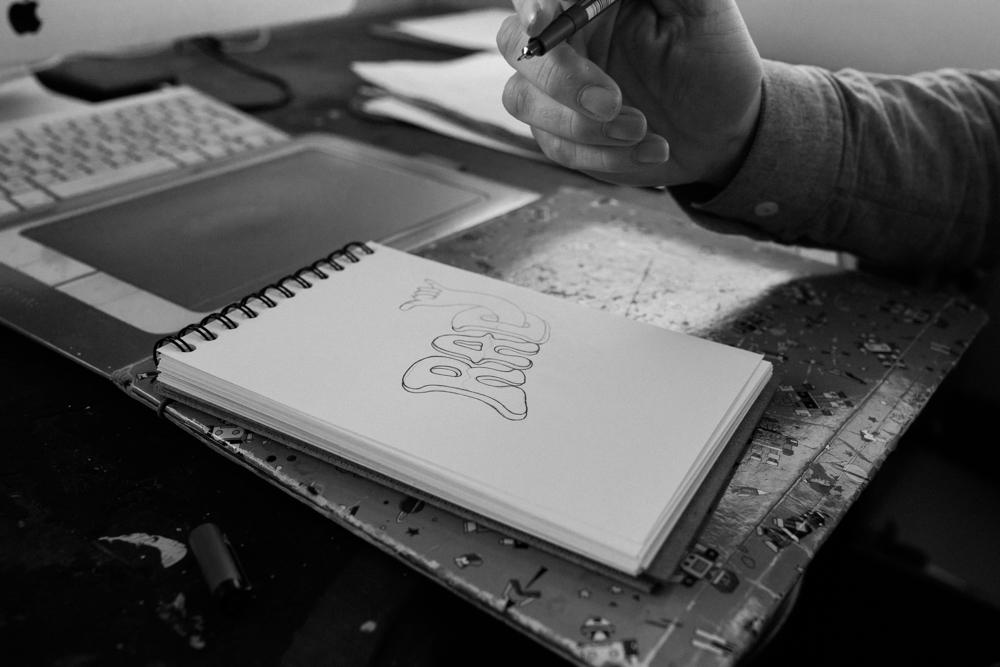 Alex_Sedgmond_Photography-Devils&details-Cardiff-photography-southwales-6.JPG