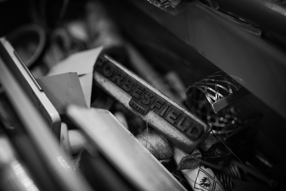 Alex_Sedgmond_Photography-Devils&details-Cardiff-photography-forbesfield-southwales-7.JPG