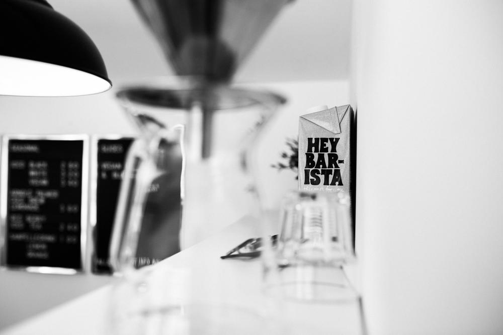 Alex_Sedgmond_Photography-Devils&Details-NickTheSignPainter-AttaboyCoffee-Aberkenfig-SouthWales-3.JPG