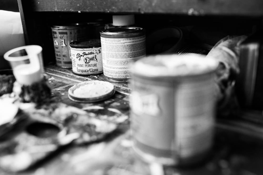 Alex_Sedgmond_Photography-Devils&Details-NickTheSignPainter-AttaboyCoffee-Aberkenfig-SouthWales-8.JPG