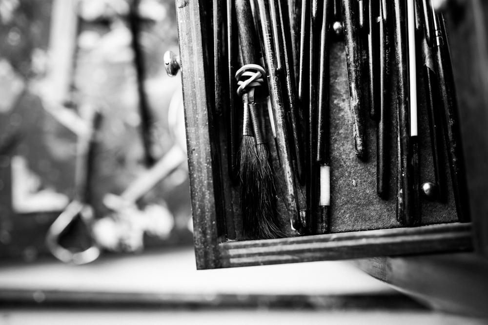 Alex_Sedgmond_Photography-Devils&Details-NickTheSignPainter-AttaboyCoffee-Aberkenfig-SouthWales-12.JPG