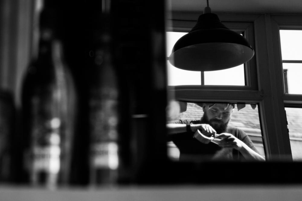Alex_Sedgmond_Photography-Devils&Details-NickTheSignPainter-AttaboyCoffee-Aberkenfig-SouthWales-16.JPG