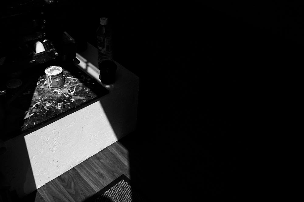 Alex_Sedgmond_Photography-Devils&Details-NickTheSignPainter-AttaboyCoffee-Aberkenfig-SouthWales-17.JPG