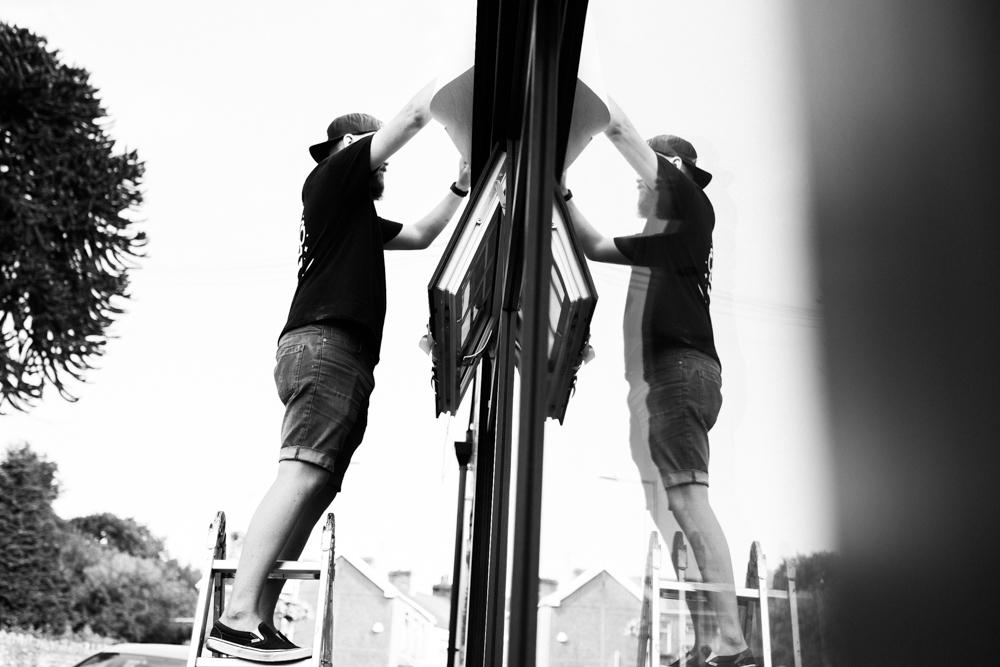 Alex_Sedgmond_Photography-Devils&Details-NickTheSignPainter-AttaboyCoffee-Aberkenfig-SouthWales-20.JPG