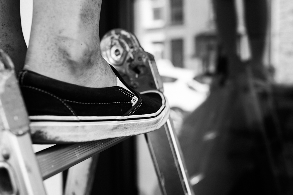 Alex_Sedgmond_Photography-Devils&Details-NickTheSignPainter-AttaboyCoffee-Aberkenfig-SouthWales-23.JPG