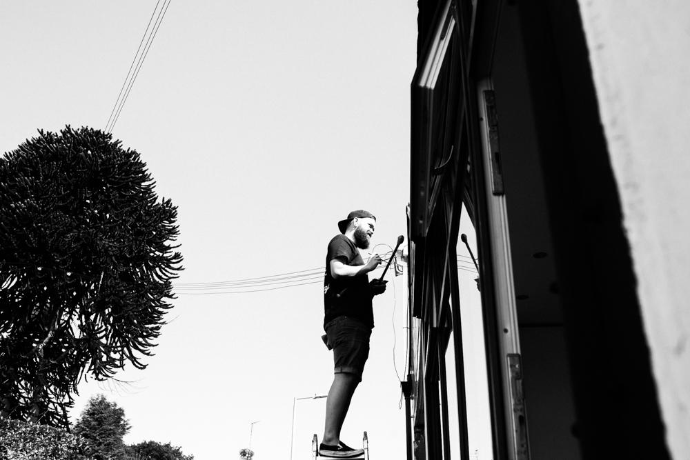 Alex_Sedgmond_Photography-Devils&Details-NickTheSignPainter-AttaboyCoffee-Aberkenfig-SouthWales-24.JPG