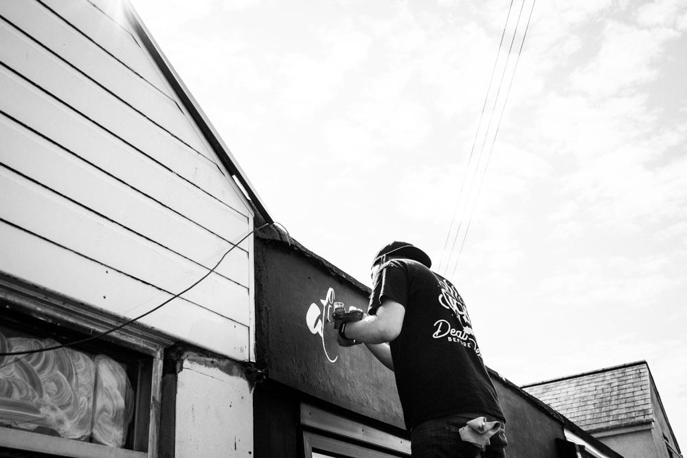 Alex_Sedgmond_Photography-Devils&Details-NickTheSignPainter-AttaboyCoffee-Aberkenfig-SouthWales-31.JPG