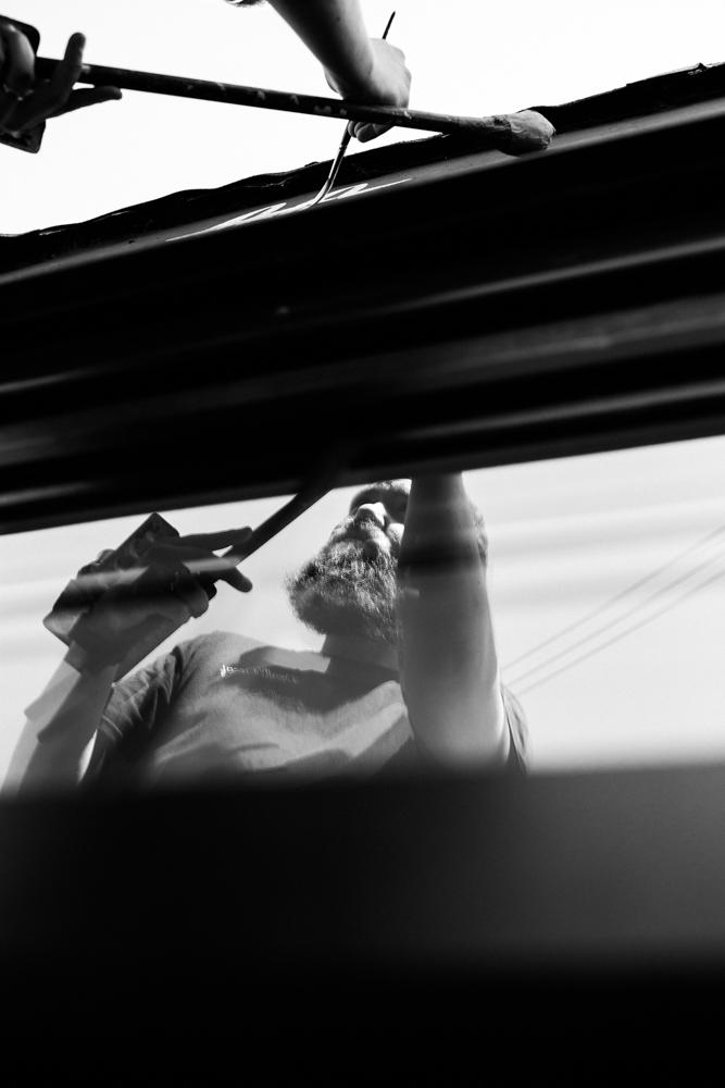Alex_Sedgmond_Photography-Devils&Details-NickTheSignPainter-AttaboyCoffee-Aberkenfig-SouthWales-36.JPG