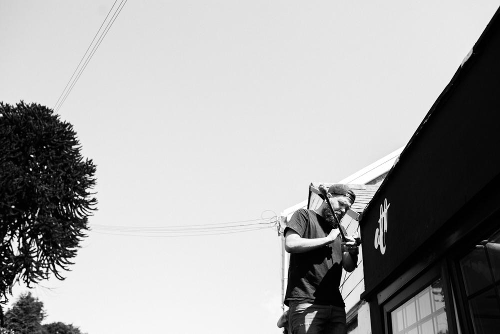 Alex_Sedgmond_Photography-Devils&Details-NickTheSignPainter-AttaboyCoffee-Aberkenfig-SouthWales-38.JPG