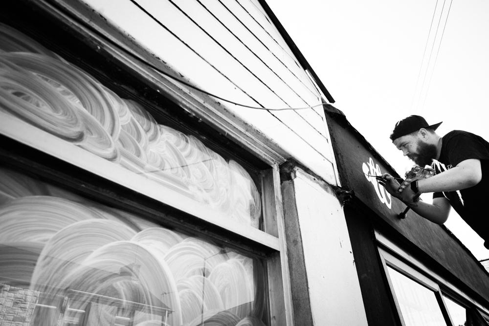 Alex_Sedgmond_Photography-Devils&Details-NickTheSignPainter-AttaboyCoffee-Aberkenfig-SouthWales-42.JPG