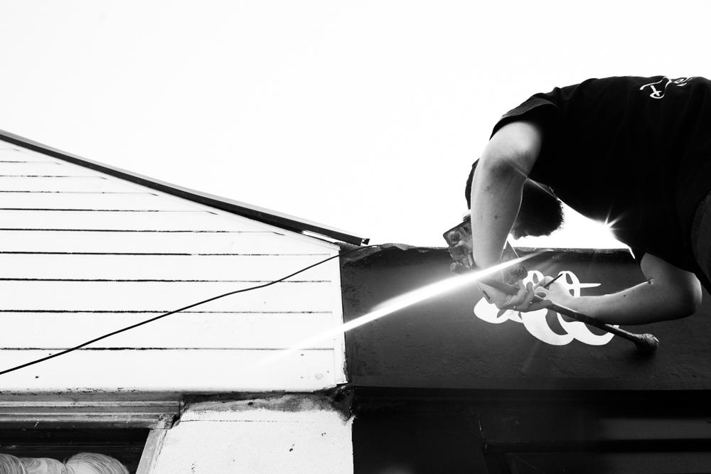 Alex_Sedgmond_Photography-Devils&Details-NickTheSignPainter-AttaboyCoffee-Aberkenfig-SouthWales-43.JPG