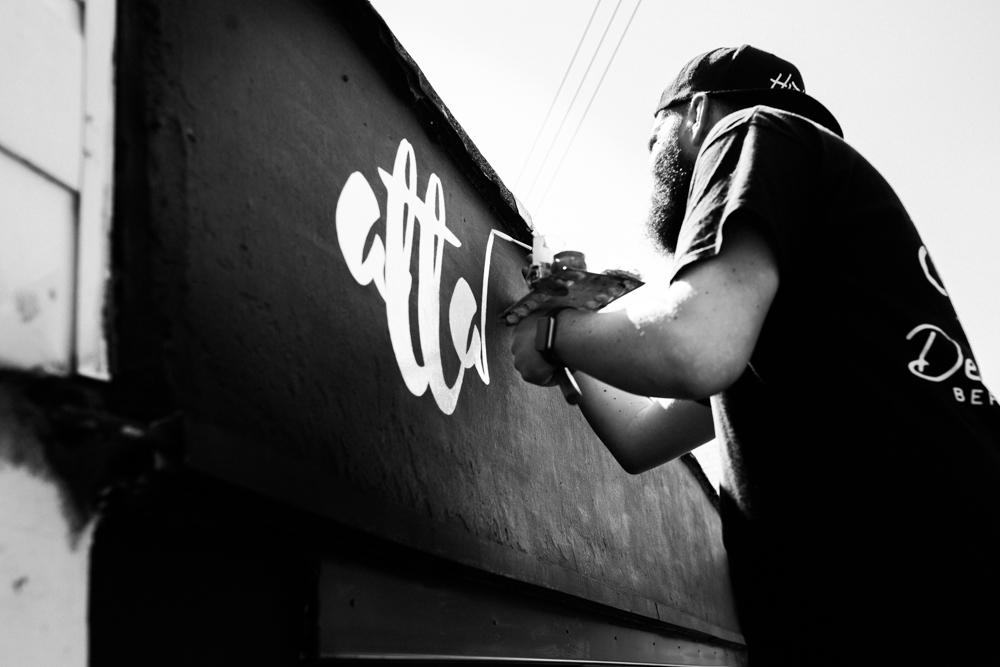Alex_Sedgmond_Photography-Devils&Details-NickTheSignPainter-AttaboyCoffee-Aberkenfig-SouthWales-45.JPG