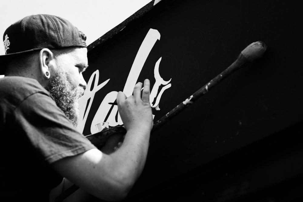 Alex_Sedgmond_Photography-Devils&Details-NickTheSignPainter-AttaboyCoffee-Aberkenfig-SouthWales-52.JPG