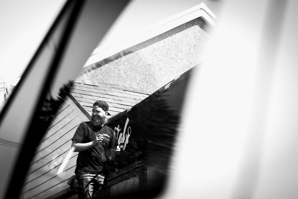 Alex_Sedgmond_Photography-Devils&Details-NickTheSignPainter-AttaboyCoffee-Aberkenfig-SouthWales-54.JPG