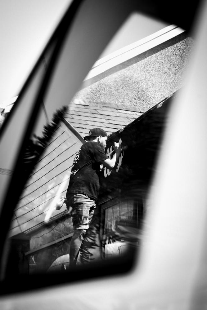 Alex_Sedgmond_Photography-Devils&Details-NickTheSignPainter-AttaboyCoffee-Aberkenfig-SouthWales-55.JPG
