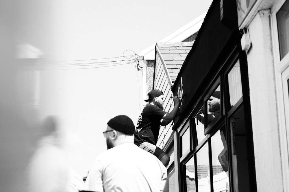 Alex_Sedgmond_Photography-Devils&Details-NickTheSignPainter-AttaboyCoffee-Aberkenfig-SouthWales-57.JPG
