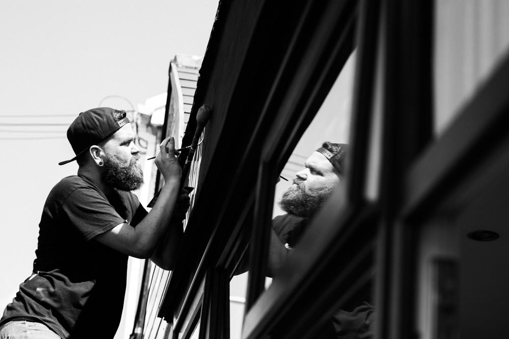 Alex_Sedgmond_Photography-Devils&Details-NickTheSignPainter-AttaboyCoffee-Aberkenfig-SouthWales-59.JPG