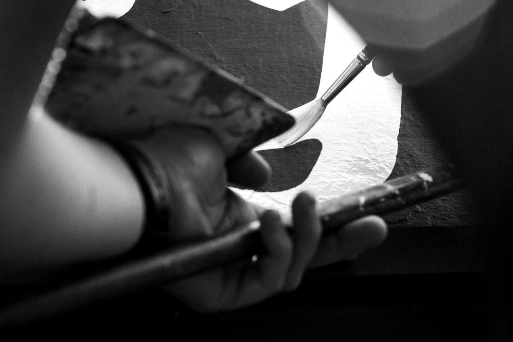 Alex_Sedgmond_Photography-Devils&Details-NickTheSignPainter-AttaboyCoffee-Aberkenfig-SouthWales-62.JPG