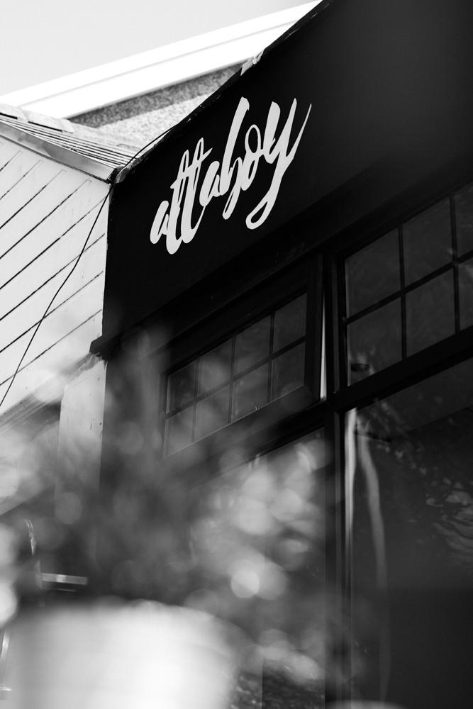 Alex_Sedgmond_Photography-Devils&Details-NickTheSignPainter-AttaboyCoffee-Aberkenfig-SouthWales-66.JPG