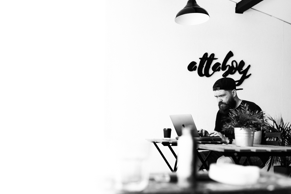 Alex_Sedgmond_Photography-Devils&Details-NickTheSignPainter-AttaboyCoffee-Aberkenfig-SouthWales-85.JPG